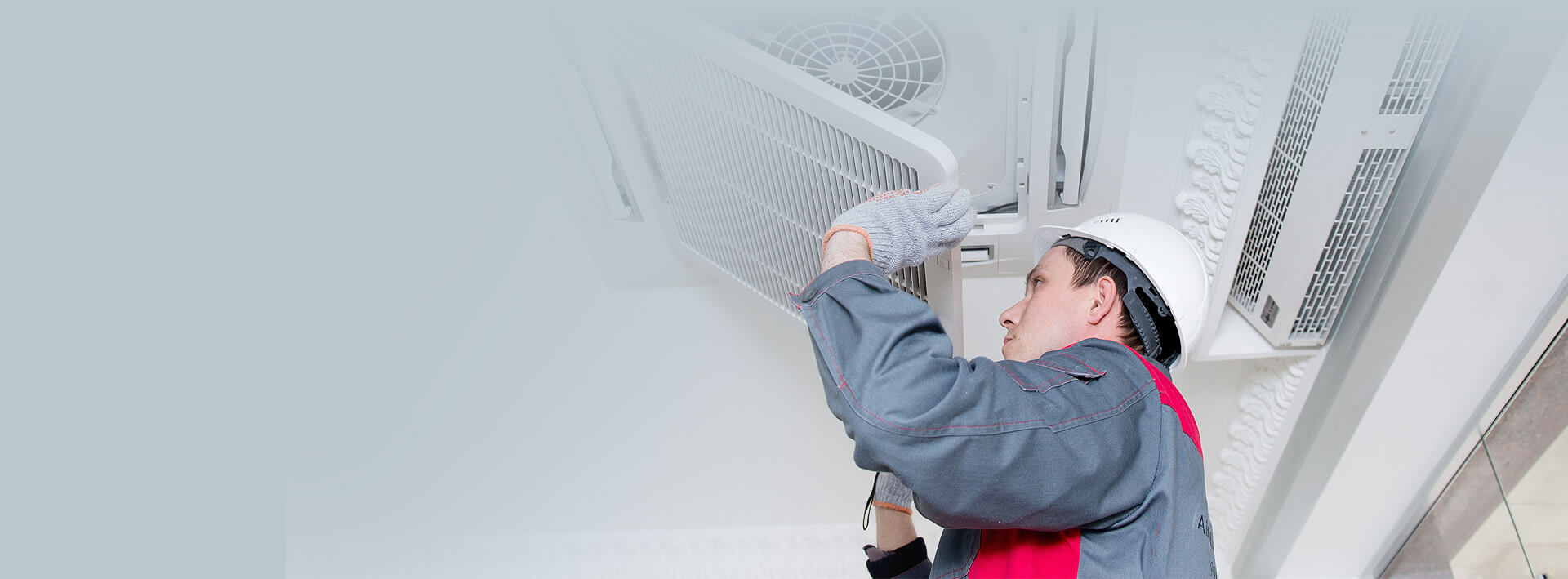 O'Briens Plumbing & Air Conditioning