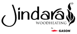 Jindara Logo