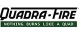 Quadra-Fire Logo