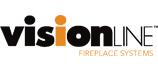 Visionline Logo