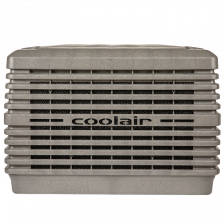 COOLAIR EVAPORATIVE AIR CONDITIONERS