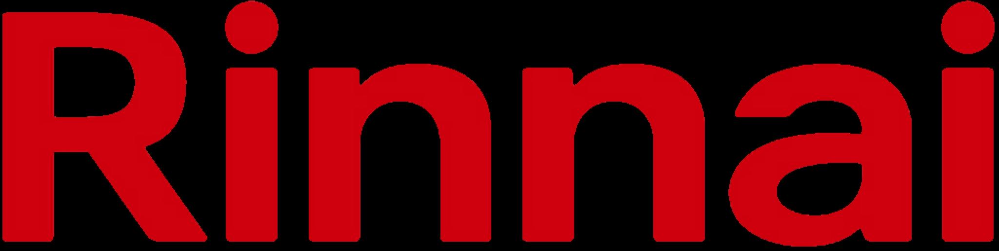 Rinnai_Logo_2019